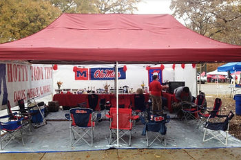 Premier-Planning-Corporate-Tailgating-2.