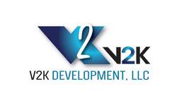 V2K Logo