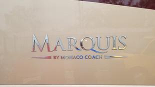 Monaco_Marquis_3.jpg
