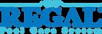 Regal_Logo_CMYK.png