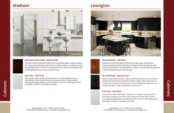 Landlord Depot Catalog Page Spread