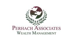 Perhach Associates Logo