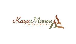 Kaya Mansa Wellness Logo