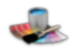 Paint Bucket.png