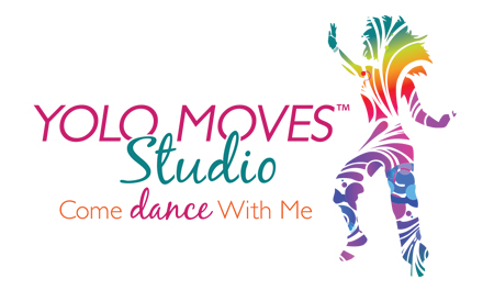 Yolo Moves Logo