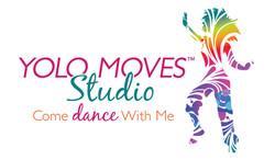 Yolo Moves Logo