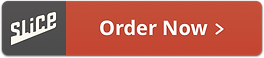 slice-order-now-button.png