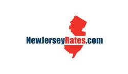 NewJerseyRates.com Logo