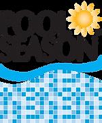 Pool Season_LogoColor_Blue.png
