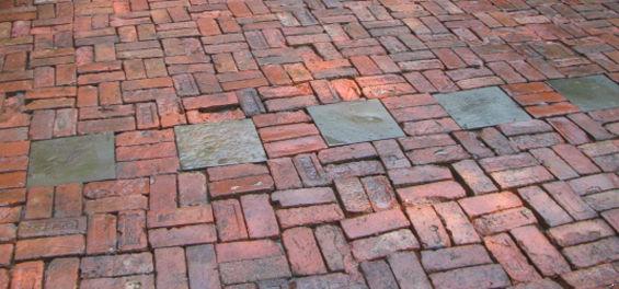 Patio Restoration.jpg