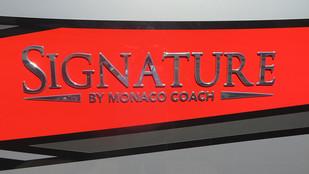 Monaco Signature 4.jpg