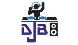 DJ Bala Logo