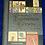 Thumbnail: Calligraphy Magic Cari Buziak & 2 More Books Special Order for a Customer