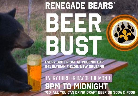 RENEGADE BEARS BEER BUST.jpg