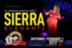 INTIMATE SIERRA FEB 2020.jpg