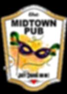 midtown pub logo MARDI GRAS.png
