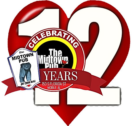 A TMP 12TH YEAR CLEAN 2.png
