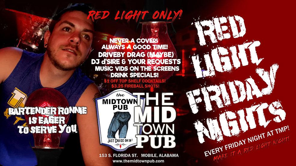 RED LIGHT NIGHT 2.jpg