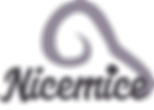 NICEMICE_Logo.png