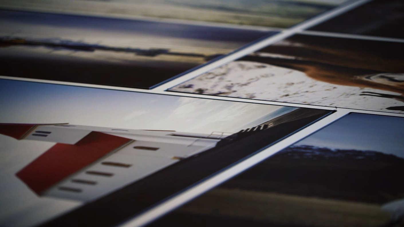 Picto Toulouse - Laboratoire photo digital et Atelier d'impression