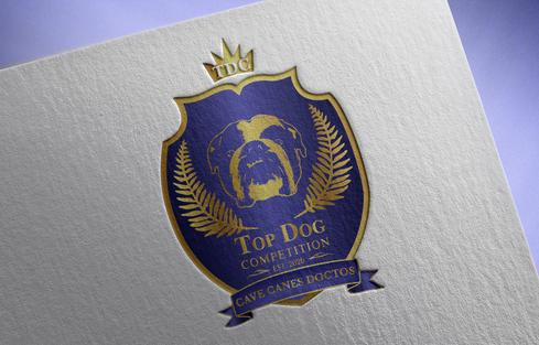 Logo TDC