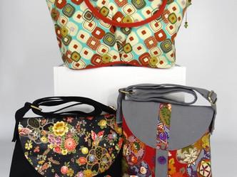Nouvelle collection - Sac et accessoires femmes