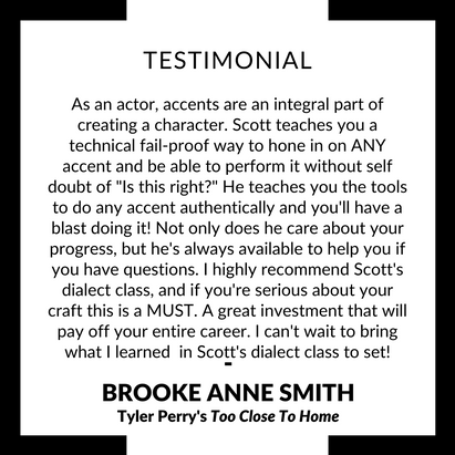 Brooke Anne Smith's Testimonial.png