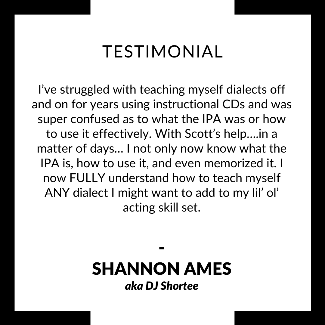 Shannon Ames Testimonial.png