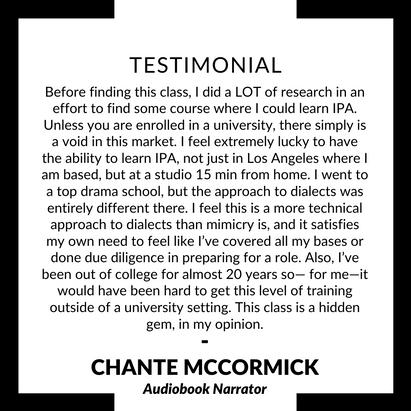 Chante McCormick's Testimonial.png