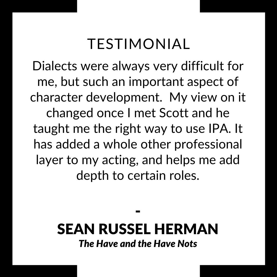 Sean Russel Herman's Testimonial.png