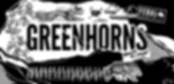 Greenhorns_muralconcept_v2.jpg