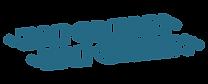 TheDeli-BrandSlogan-30.png