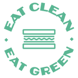 TheDeli-Badge-26 (2).png