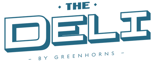 TheDeli-Logotype+GREENHORNS-10.png