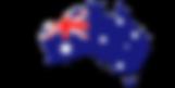 kisspng-flag-of-australia-advertising-th