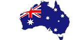 kisspng-flag-of-australia-advertising-th