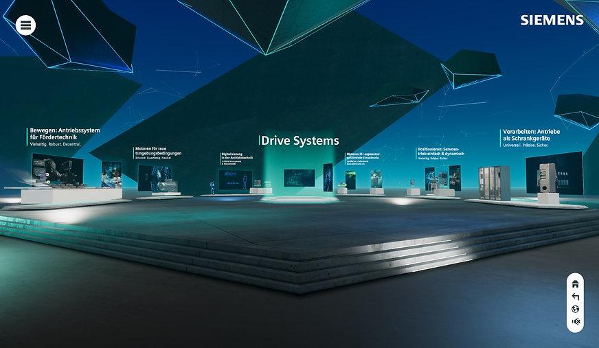virtueller-Showroom-von-Siemens-zur-SPS-