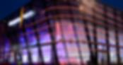 Bildschirmfoto 2019-12-06 um 11.26.49.pn