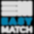 EM_Logo_CMYC_WB.PNG