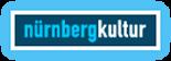 nuernbergkultur_logo.png