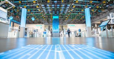 Siemens-SPS-2017