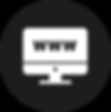 website-integration.png