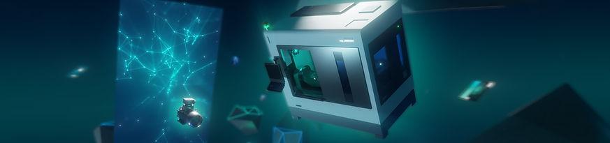 Siemens-SPS-Detail.jpg