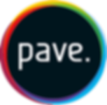 pave.png