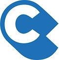 22-CC_Logo_Quer_CMYC_WB.jpg