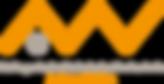 1200px-Hochschule_Amberg-Weiden_Logo_201