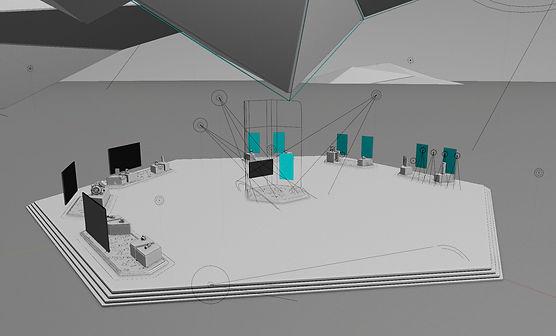 Designentwicklung-fuer-einen-virtuellen-