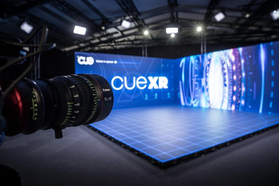 cuexr-Studio.jpg