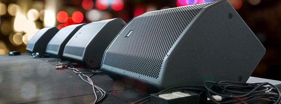 speakers.jpg