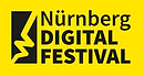 csm_NDF-Logo_Varianten_0cb59590b0.png